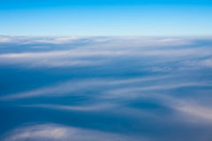 Cloudscape Stock Photos