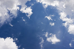 Cloudscape Images stock