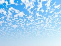 cloudscape ilustracji
