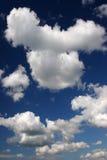 cloudscape arkivbilder