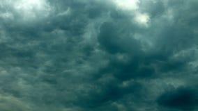 Cloudscape de Strom filme