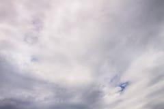 Cloudscape Stock Images