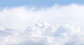 cloudscape ilustracja ilustracji