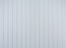 Cloudy white window blind for background Stock Photography