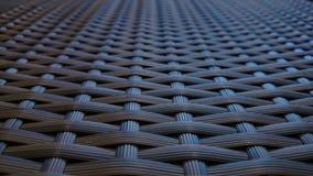 Clouseup da textura dos eletrodomésticos Fotografia de Stock