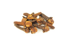 Clove Stock Photography