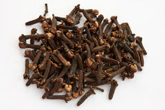 Clove Royalty Free Stock Photos