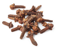 Clove Stock Images