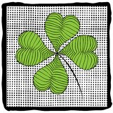 Clover Stock Photos