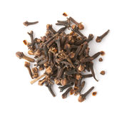 Cloves Stock Image