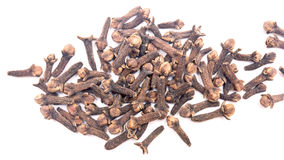 cloves Images stock