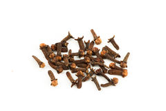 Cloves 1 Royalty Free Stock Photos