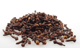 Cloves. Stock Image
