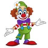 clown-64001985.jpg