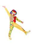 Clown Stock Photography