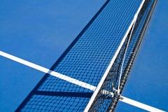Club de tennis de ressource photo libre de droits