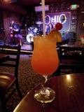 Club dell'Ohio immagine stock