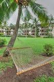 Club Med Bintan, Indonesien Royaltyfri Bild