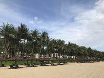 Club Med Ucieka się Bintan fotografia stock