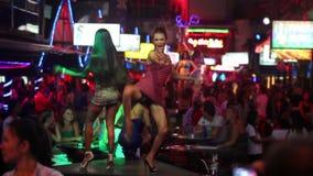 Mujeres y Hombres Desnudas en Webcam de Yuma,