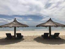 Clube Med Bintan Imagem de Stock Royalty Free