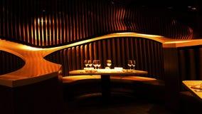 Clube nocturno Fotografia de Stock