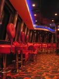 Clube nocturno No.2 Foto de Stock