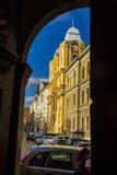 Cluj-Napoca Stock Photography