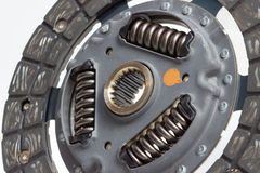 clutch disc stock photos