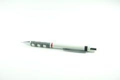 Clutch-type pencil Stock Photo