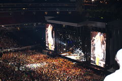 Cma country music fest in nashville