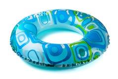 Câmara de ar inflável Imagens de Stock Royalty Free