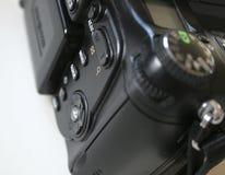 Cámaras digitales Foto de archivo
