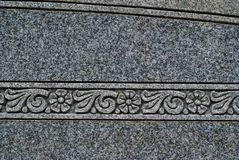 Cmentarniana sztuka 4321 obrazy stock