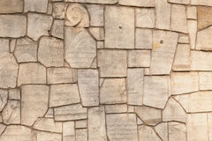 cmentarniany żydowski stary Obrazy Royalty Free