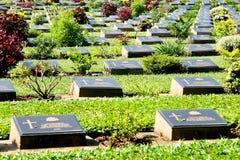 cmentarz obrazy royalty free