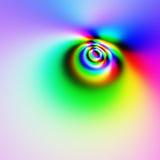 cmyk абстракции Стоковые Изображения RF