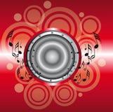 CMYK básico Royalty Free Stock Image