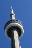 Cn toren Royalty-vrije Stock Foto