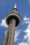 CN-Tower Stock Photos