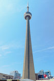 CN Tower Royalty Free Stock Image