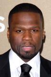 CNN Heroes,50 Cent Stock Photos