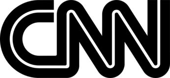 CNN-Logonachrichten