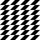 Современная иллюстрация вектора дизайна предпосылки шахматной доски EPS10 бесплатная иллюстрация