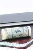 Coûts élevés, le Japon et Yens Photos stock