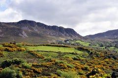 Co.Kerry Landscape Stock Images