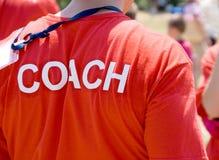 Free Coach Royalty Free Stock Photo - 9315575