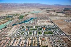 Coachella Valley Stock Photos