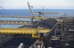 Free Coal Stock Photography - 14521852