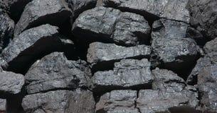 Coal Stock Photography